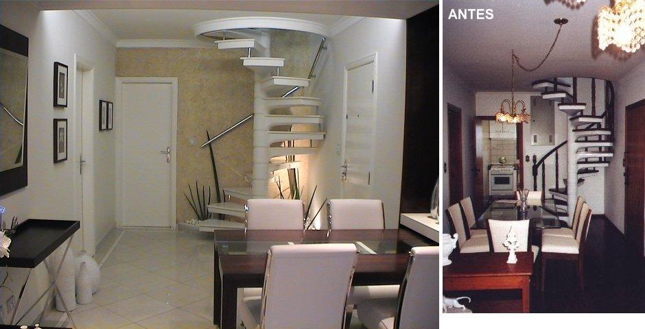 ARQT - Arquitetura, planejamento de interiores e decoração